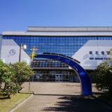 岩手新花巻駅