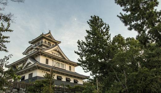 滋賀県の小学生がバドミントンを始めるならここ!(〜2020年9月現在)